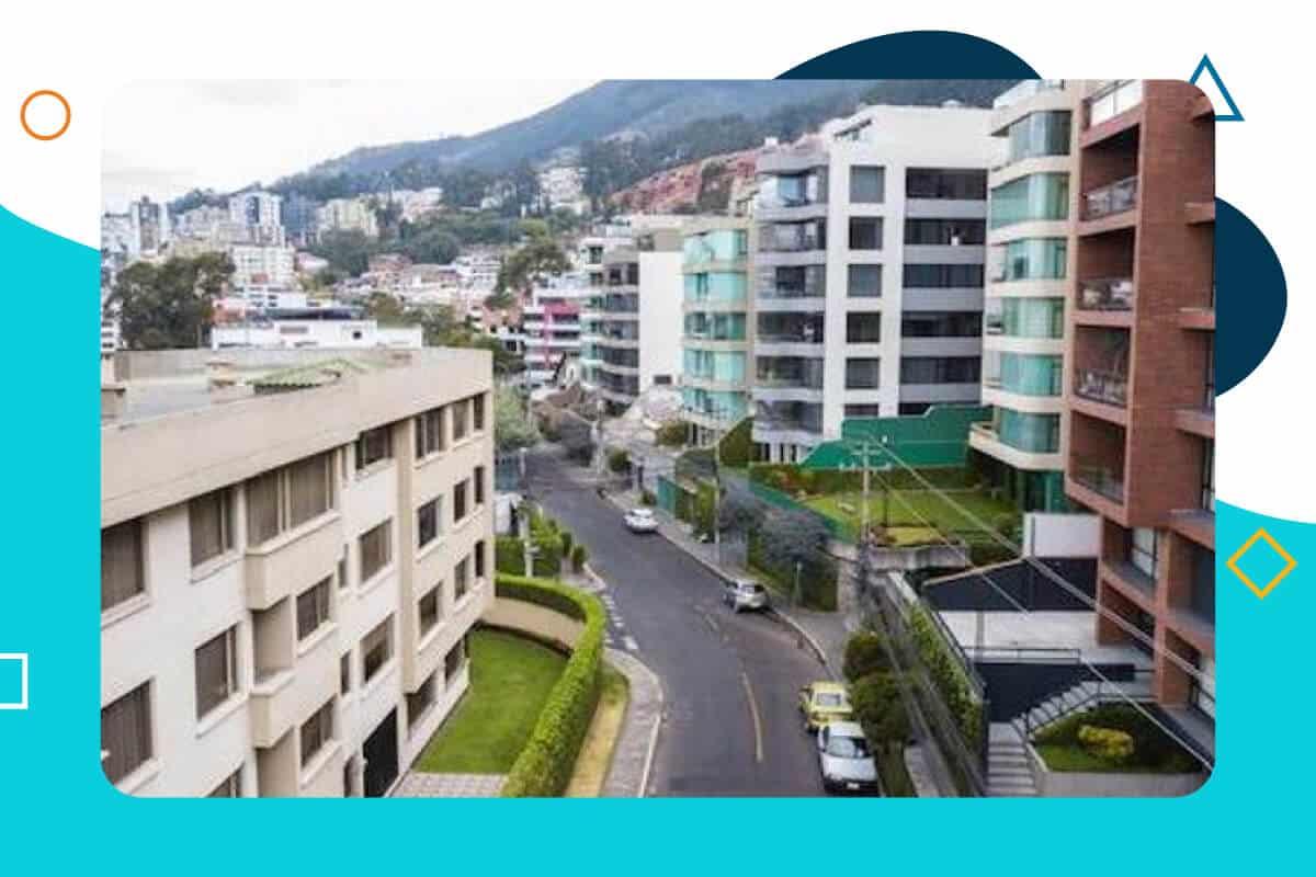 https://alohaecuador.com/wp-content/uploads/2020/03/Quito-Tenis.jpg