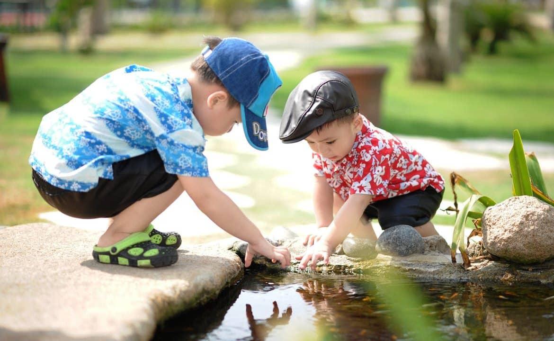 https://alohaecuador.com/wp-content/uploads/2020/12/juego-y-desarrollo-infantil-1170x720.jpeg