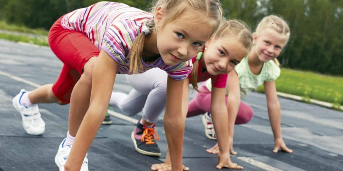 desarrollo cognitivo infantil y competitividad positiva