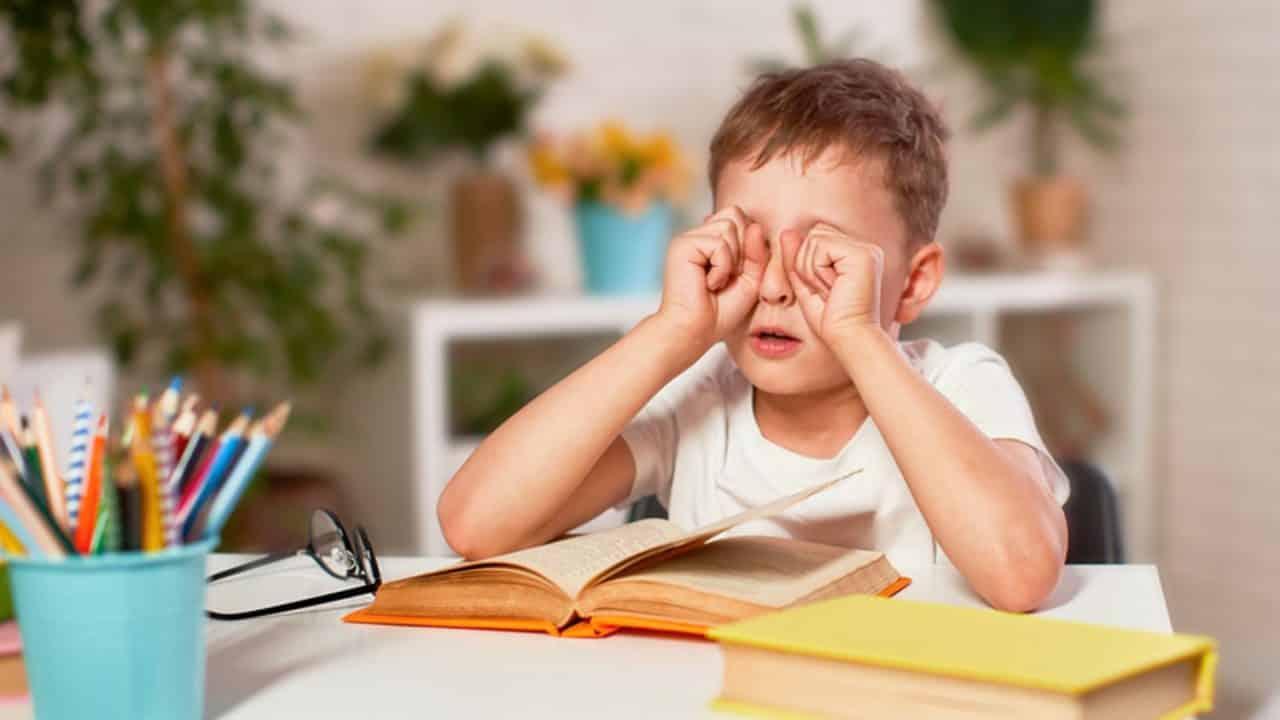 https://alohaecuador.com/wp-content/uploads/2021/05/desarrollo-cognitivo-infantil-y-tecnicas-para-mejorar-la-concentracion-1280x720.jpeg